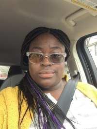 Photos for Nana's African Hair Braiding - Yelp