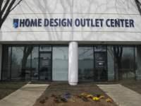 Home Design Outlet Center Virginia - Kitchen & Bath ...