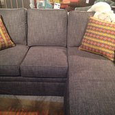 sofas etc towson md ikea klippan sofa cover pattern 25 photos 10 reviews furniture stores 8895 mcgaw photo of columbia united states the charcoal tweed that