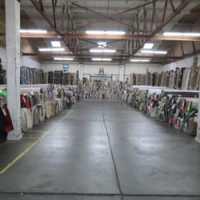 Carpet Liquidators - 17 Beitrge - Teppichboden - 4400 4th ...