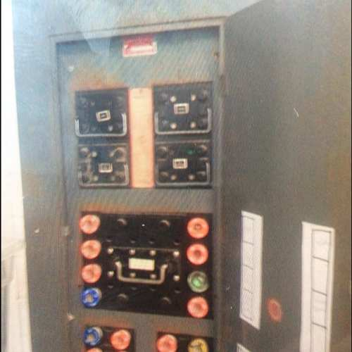 small resolution of photo of jm carter electrical service grayson ga united states old 200