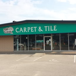 Mill Creek Carpet & Tile