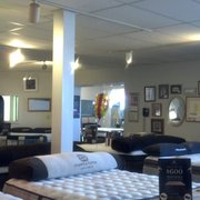 From The Parking Photo Of Home Mattress Center Wilmington De United States
