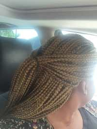 Suwa Braiding Houston Tx | suwa african hair braiding ...
