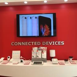 nycom verizon wireless authorized