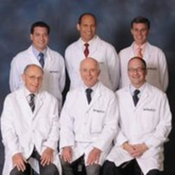 Photo Of Mark Kramar Md Encino Ca United States Oav Doctor