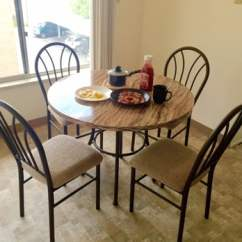 Al S Chairs And Tables Wheelchair For Dogs Furniture Appliance 15 Photos Stores 2233 N Photo Of Clearfield Ut United States Our New