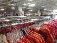 Goodwill - Thrift Stores - Hwy 17 & Hwy 707, Murrells ...