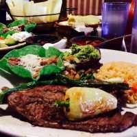 El Patio de Old Town - 96 Photos - Mexican Restaurants ...