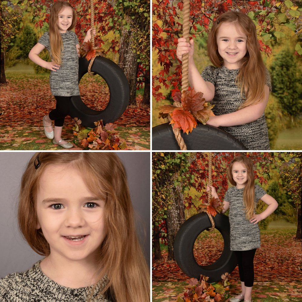 lifetouch school portraits outer