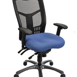 office chair kelowna black plastic garden chairs source furniture 11 photos equipment photo of bc canada