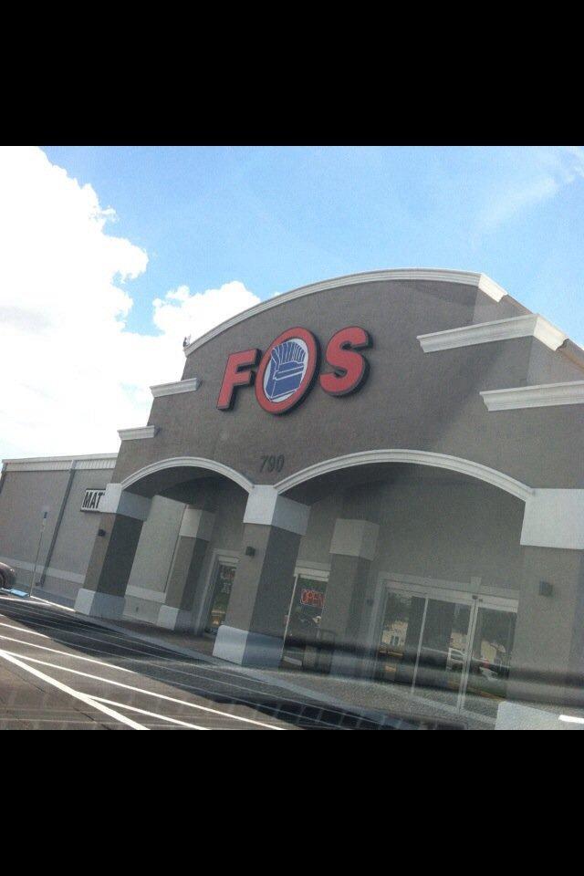 Furniture Stores Cape Coral