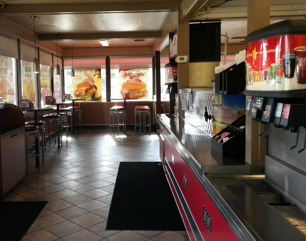 Steak Burgers Near Me