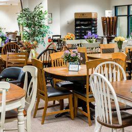 Photos for Chair Fair  Yelp
