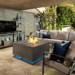 patio barn 112 photos meubles d exterieur 272 new hampshire rt 101 amherst nh etats unis numero de telephone yelp