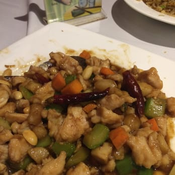 Quans Kitchen  51 Photos  103 Reviews  Chinese  871