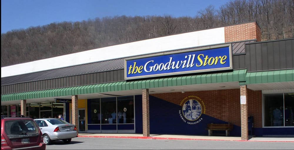 Furniture Consignment Shops Near Me