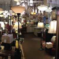 Riverside Lighting & Electric - 11 Photos & 32 Reviews ...