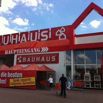 photo of bauhaus ulm baden wurttemberg germany