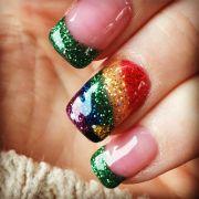 trendy nails & spa - 115