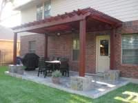 Austin Flagstone Patios  The best patios in Austin