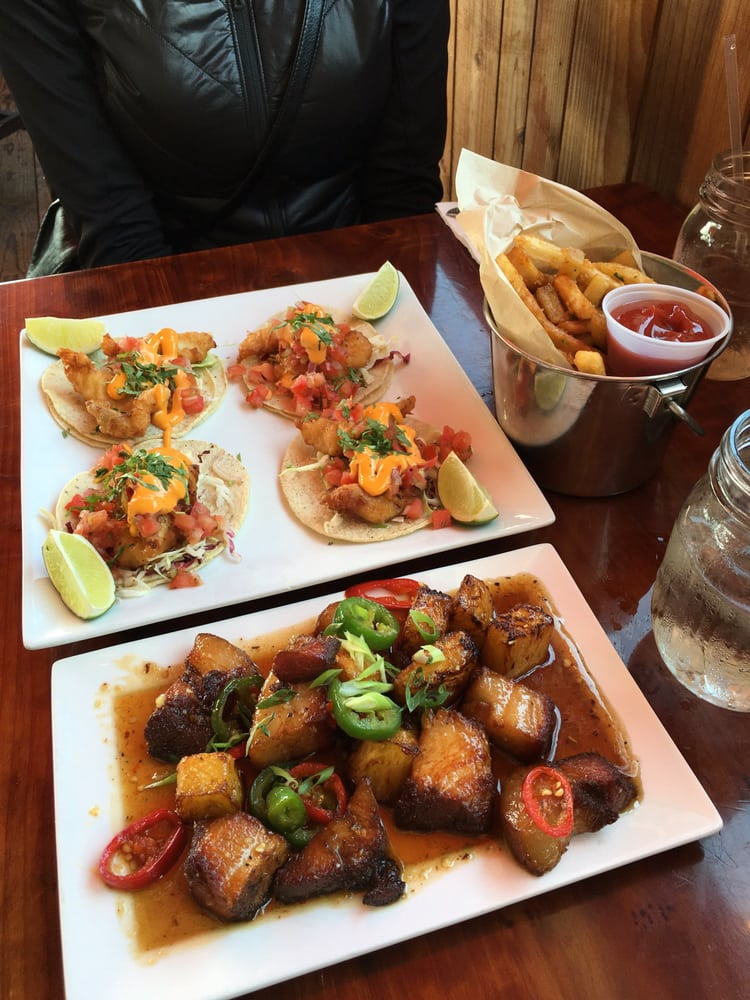 Cheap Lunch Options Near Me