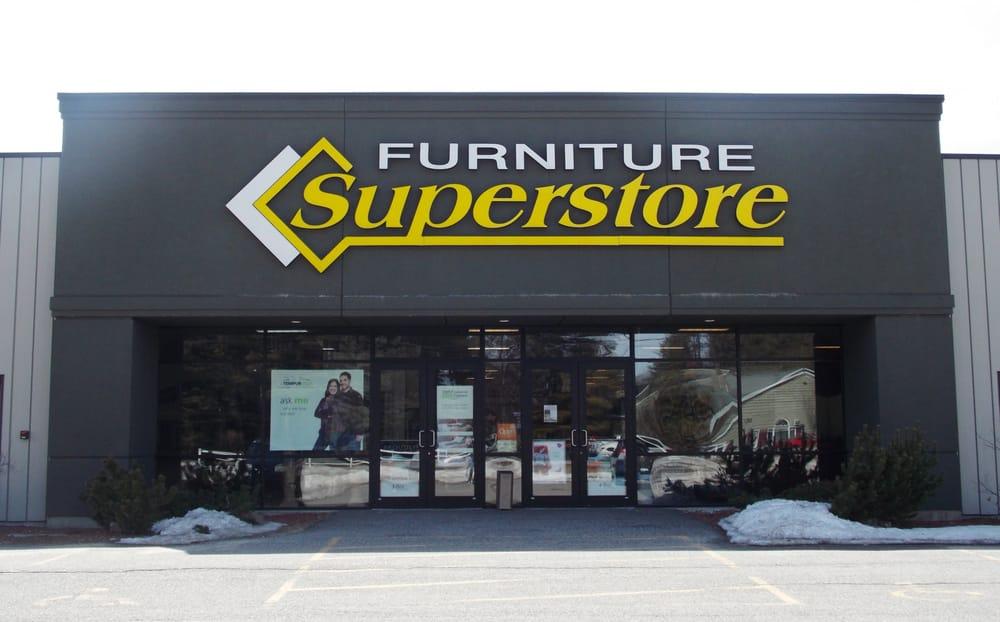 Furniture Superstore Lisbon Maine Furniture Superstore