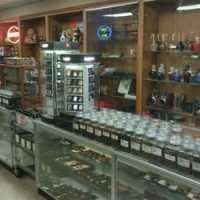 Elliston Place Smoke Shop - 11 Reviews - Tobacco Shops ...