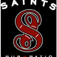 Saints Pub + Patio - CLOSED - 18 Photos & 31 Reviews ...