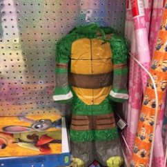 Ninja Turtle Chair Toys R Us Target Toddler Potty Chairs Closed 75 Reviews Toy Stores 3300 N Western Ave Photo Of Chicago Il United States