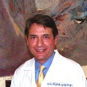 Michael Kulick, Md  39 Reviews  Cosmetic Surgeons 450