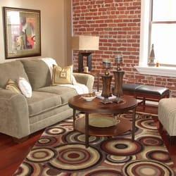 Design With Less Get Quote Interior Design 10124 Hansen Ave