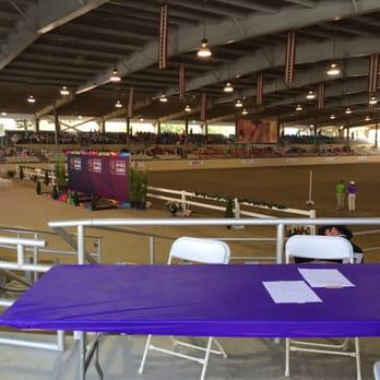 Los Angeles Equestrian Center 99 Photos Amp 68 Reviews
