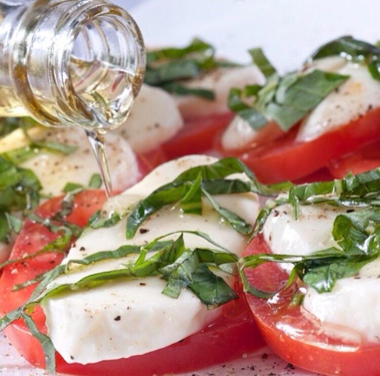 Best Greek Salad Near Me