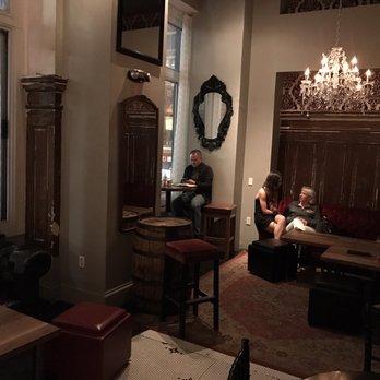 Burritt Room  Tavern  CLOSED  923 Photos  884 Reviews