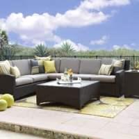 Kanes Furniture - 5902 US Highway 19, New Port Richey, FL ...