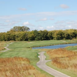 Coldwater Creek Golf Course