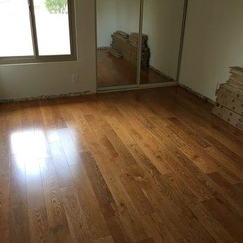 Hardwood Flooring Depot  71 Photos  95 Reviews  Flooring  9590 Research Dr Irvine CA