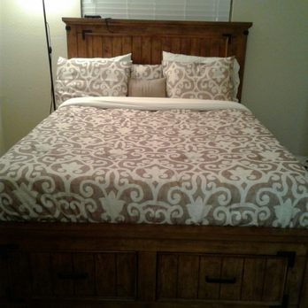Photo Of Bedco Furniture Sacramento Ca United States Love My New Bed