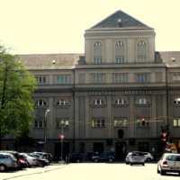 Stadtbad Neuklln - 18 Fotos & 84 Beitrge - Schwimmhalle ...