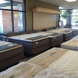 Photo Of Northwest Mattress Outlet Portland Or United States Nap Time Options