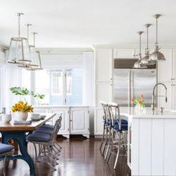 Kitchen Remodel Houston Pros Contractors 2323 S Voss Rd Houston