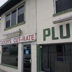 Tuckers Cut Rate Plumbing  11 Reviews  Plumbing  2915