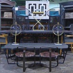 photo de nadeau furniture with a soul chicago il etats unis