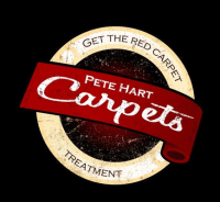 Pete Hart Carpets - Mattor - Willowbrook Road, Worthing ...