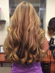 vivid hair design studio & spa