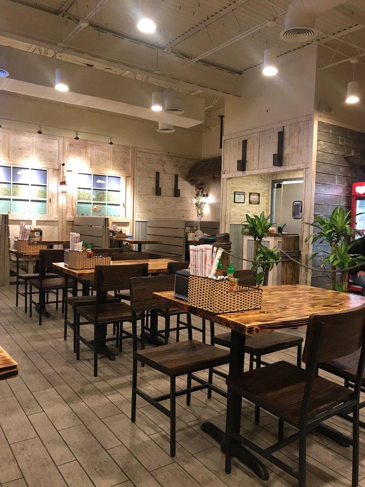 Really Good Restaurants Near Me