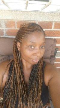 Affordable African Hair Braiding - 80 Photos - Hair ...