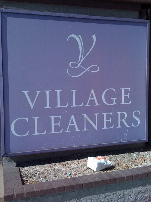 Village Cleaners  41 Reviews  Laundry Services  8265