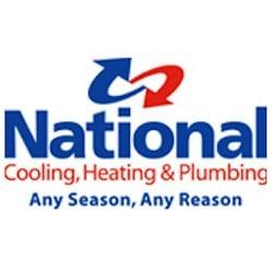 National Heating And Plumbing  Idraulici  620 Ryan Ave